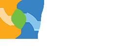 OKR Business Services Logo